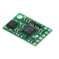 MinIMU-9 Gyro, Accelerometer, and Compass (L3G4200D and LSM303DLH)