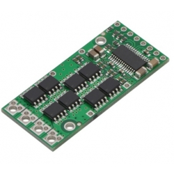 Pololu High-Power DC Motor Driver 36V 15A