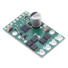 High-Power Motor Driver G2 24v13