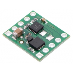 Pololu MAX14870 Single DC Motor Driver Carrier 1.7A (2.5A peak)