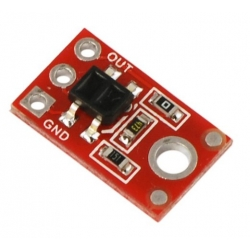 Pololu QTR-1A Infra Red Analog Reflectance Sensor