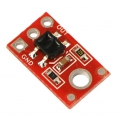 QTR-1RC Infra Red Reflectance Sensor