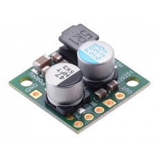 Pololu 5V 2.5A Step-Down Voltage Regulator D24V22F5