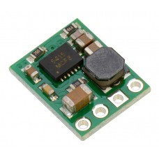 Pololu 3.3V, 500mA Step-Down Voltage Regulator D24V5F3