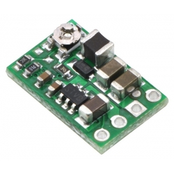 Pololu Pololu Step-Down Voltage Regulator D24V6AHV