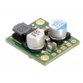 Pololu 5V 5A Step-Down Voltage Regulator D24V50F5