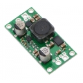 12V Step-Up/Step-Down Voltage Regulator S18V20F12