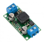 5V Step-Up/Step-Down Voltage Regulator S18V20F5