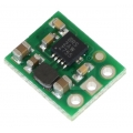 3.3V Step-Up Voltage Regulator U1V10F3