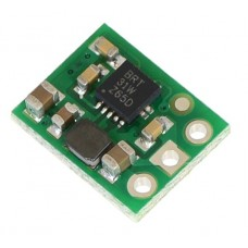 5V Step-Up Voltage Regulator U1V10F5