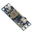 Adjustable 4V-12V Step-Up Voltage Regulator U3V50ALV