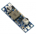 5V Step-Up Voltage Regulator U3V50F5