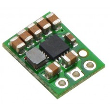 5V Step-Up/Step-Down Voltage Regulator S7V7F5