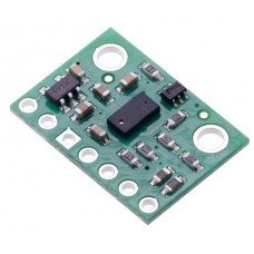 VL53L0X Time-of-Flight Laser Distance Sensor. 200cm Max