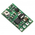 Step-Up/Step-Down Voltage Regulator S8V3A