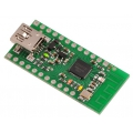 Wixel Programmable USB Wireless Module