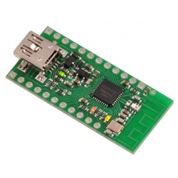 Pololu Wixel Programmable USB Wireless Module