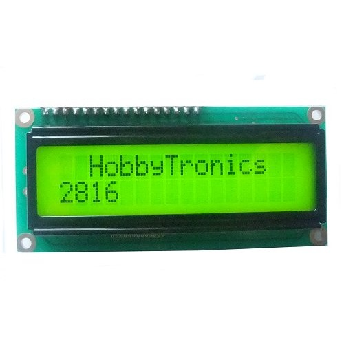Tm as well Menggunakan Lcd 16 X 2 Di Arduino Uno further Lcd 20 4 Backlight Blue likewise Crear Caracteres Personalizados Y also Lcd 16 2 Backlight Blue 3v3. on vss lcd pin