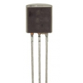 BC548B NPN General Purpose Transistor (pack 10)