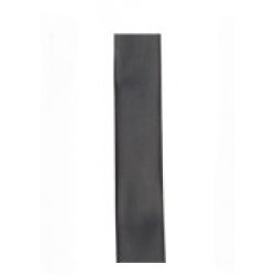 Heat Shrink 3mm