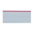 Ribbon Cable 10 way