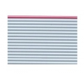 Ribbon Cable 16 way