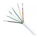 6 Core Signal Cable