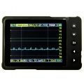 DSO Nano V3 Digital Storage Oscilloscope