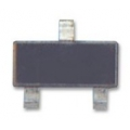 2N7002 - MOSFET, N-Channel, SMD SOT-23