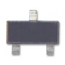Microchip MCP1700T 3.3V Voltage Regulator - LDO 250mA, SMD, SOT-23-3