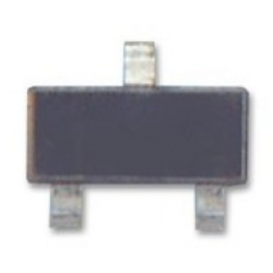 Microchip Microchip MCP1700T 3.3V Voltage Regulator - LDO 250mA, SMD, SOT-23-3