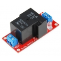 20A Beefcake Relay Control Kit