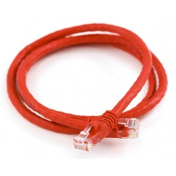 SparkFun CAT 6 Network Cable - 3ft