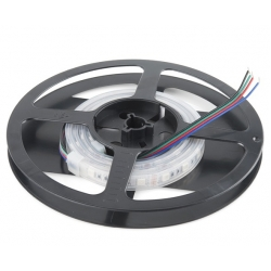 SparkFun LED RGB Strip - Sealed (1M)