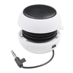 Hamburger Mini Speaker