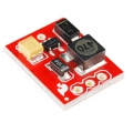 NCP1402-3.3V DC-DC Step-Up Converter Breakout