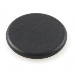 SparkFun RFID Button - 16mm (125kHz)