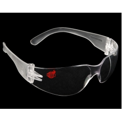 SparkFun SparkFun Safety Glasses