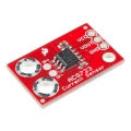 ACS723 Current Sensor Breakout 5A