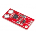ACS723 Low Current Sensor Breakout 5A
