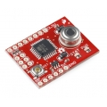 MLX90614 IR Thermometer Evaluation Board