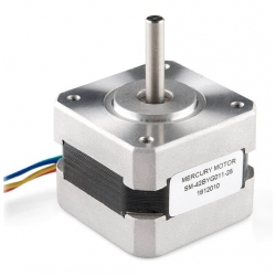 SparkFun Stepper Motor with Cable