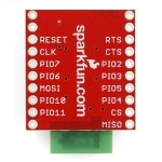 Bluetooth DIP Module - Roving Networks (RN-41 v6.15)