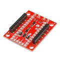 Sparkfun XBee Explorer Regulated Breakout Board
