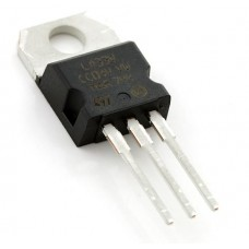 LD1117v33 3.3V 800mA Voltage Regulator