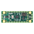 Prop Shield With Motion Sensors for Teensy 3.x and Teensy-LC