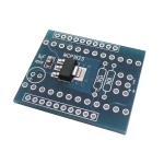 Teensy XBee Adaptor Kit