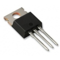 STP75NF75 - N-Channel Power MOSFET