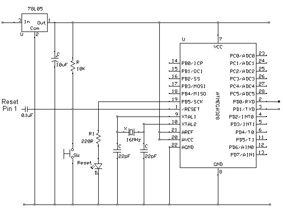 Arduino ATmega328 on micro usb wiring diagram, usb to rj45 wiring-diagram, usb port circuit diagram, usb port parts diagram, usb to db9 wiring-diagram, serial port wiring diagram, usb port wire, usb port heater, usb connections diagram, usb hub wiring diagram, usb pinout wiring diagram, usb port data sheet, usb cord wiring diagram, usb to serial wiring-diagram, ethernet port wiring diagram, usb cable pinout, usb charger wiring diagram, usb mouse wiring diagram, usb 3.0 wiring-diagram, usb port speaker,