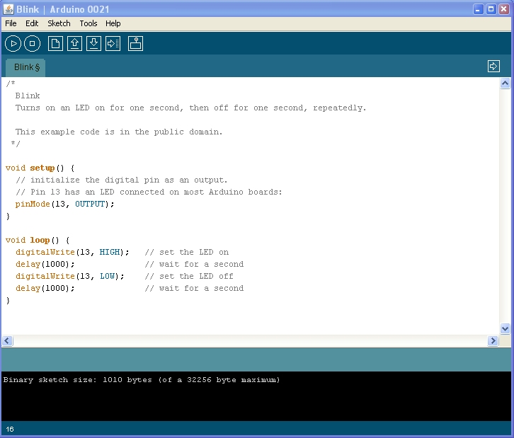 Archlinux on raspberry pi